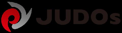 特定非営利活動法人JUDOs